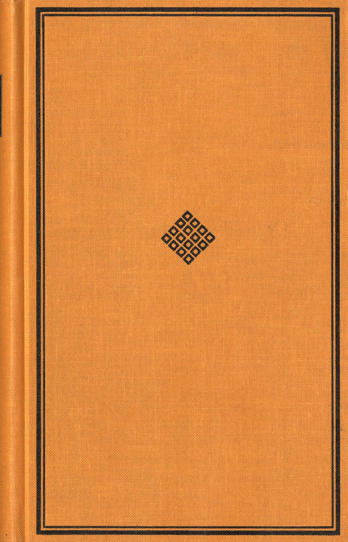 Hegel: Sämtliche Werke – Band 9: System der Philosophie II. Die ...